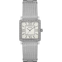 Ladies Guess Highline Watch W0826L1
