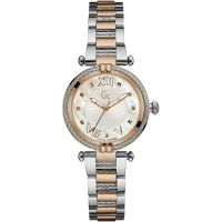 Gc LadyChic WATCH