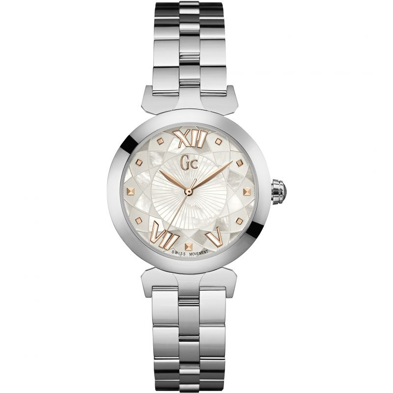 Ladies Gc LadyBelle Watch