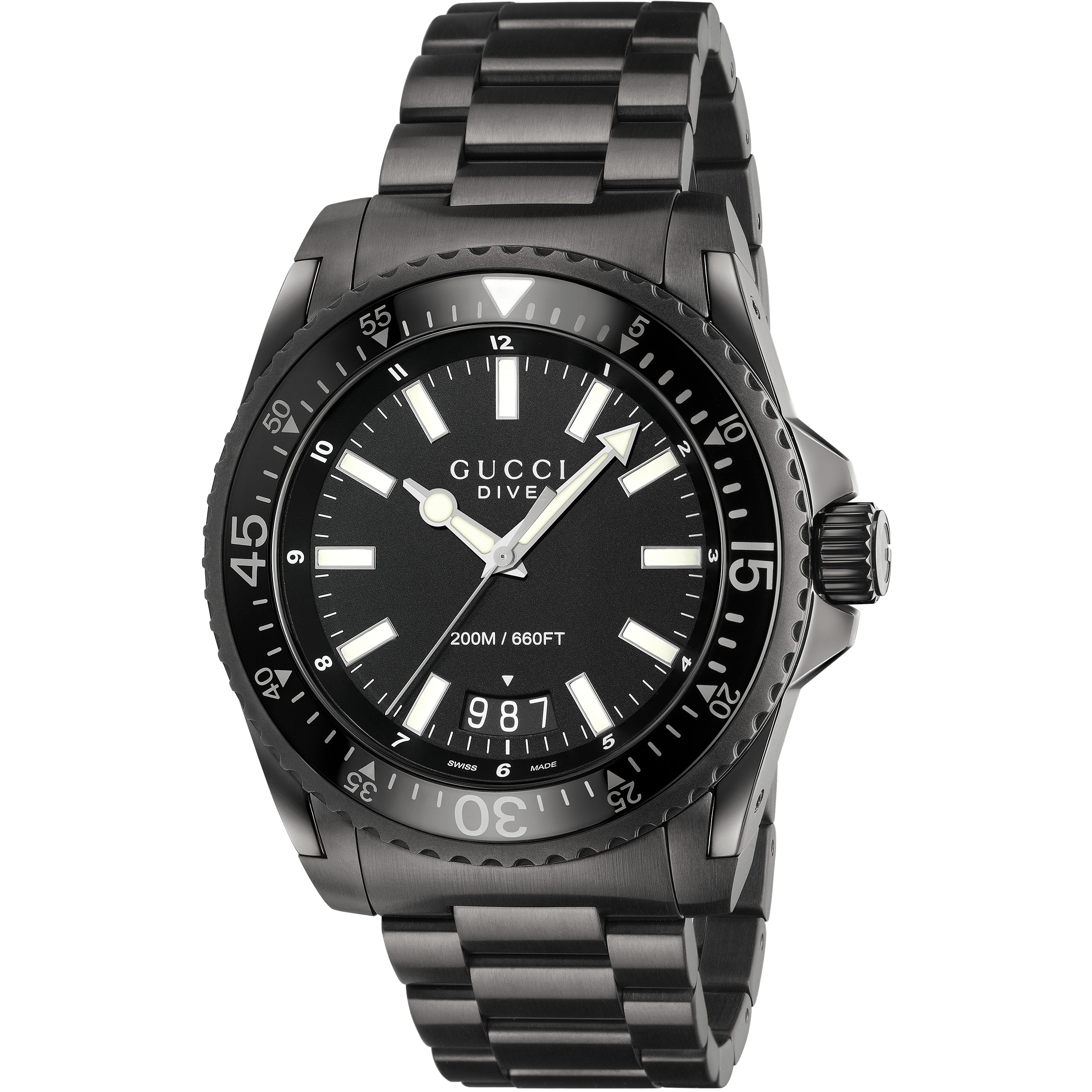 cheap for best watch under nice the affordable gifts blog top men strong watches