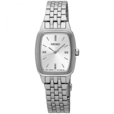Ladies Seiko Watch SRZ469P1