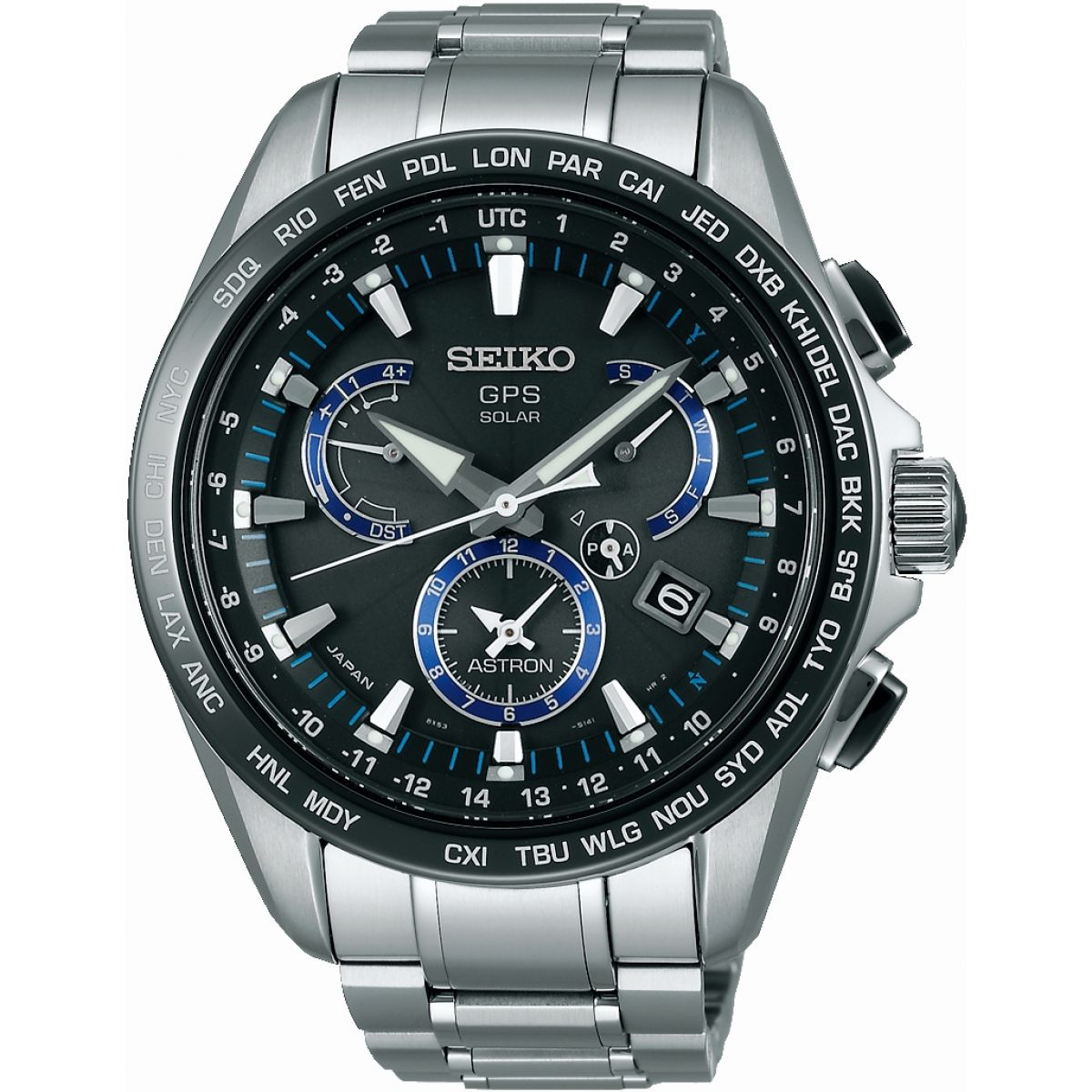 for precision self powered men best watches seiko hiconsumption japanese