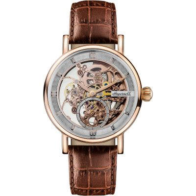 Montre Homme Ingersoll The Herald I00401