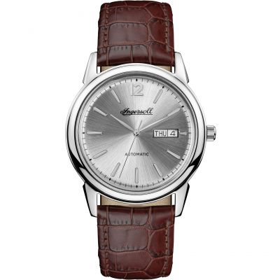 Montre Homme Ingersoll The New Haven I00501
