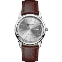 Mens Ingersoll The New Haven Automatic Watch I00501