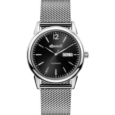 Montre Homme Ingersoll The New Haven I00505