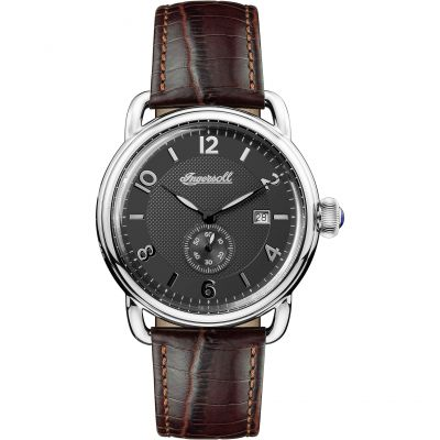 Mens Ingersoll The New England Watch I00801