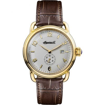 Montre Homme Ingersoll The New England I00803