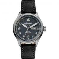 Mens Ingersoll The Bateman Automatic Watch I01802