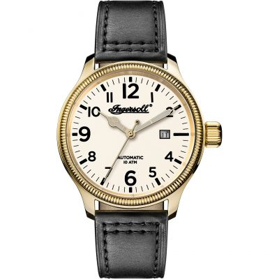 Montre Homme Ingersoll The Apsley I02702