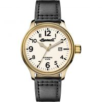 Mens Ingersoll The Apsley Automatic Watch I02702