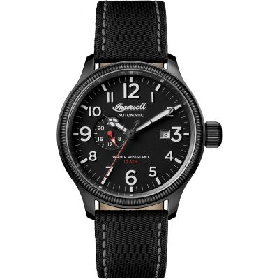Montre Homme Ingersoll The Apsley I02801