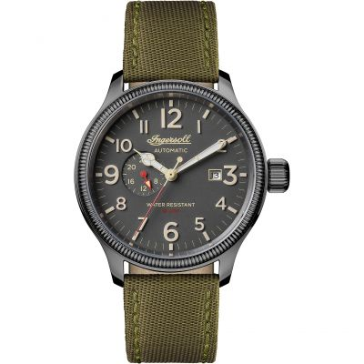 Montre Homme Ingersoll The Apsley I02802