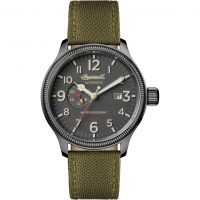 Mens Ingersoll The Apsley Watch I02802