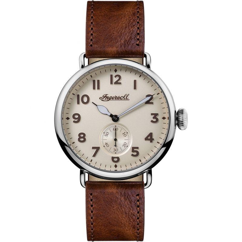 Mens Ingersoll The Trenton Watch