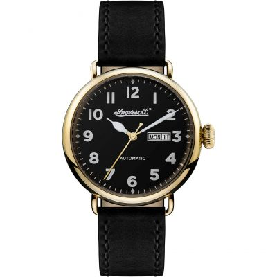 Montre Homme Ingersoll The Trenton I03401