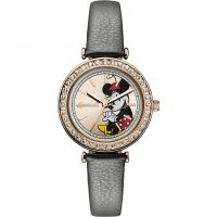 Ladies Ingersoll Disney Watch