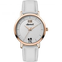 Ladies Ingersoll Disney Watch ID00502