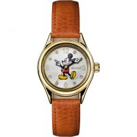 Ladies Ingersoll Disney Watch ID00901