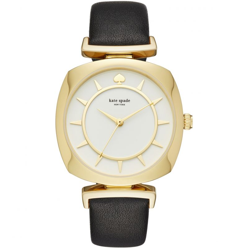Ladies Kate Spade New York Barrow Watch
