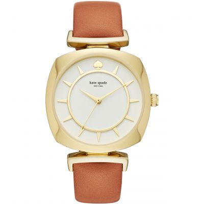 Ladies Kate Spade New York Barrow Watch KSW1225