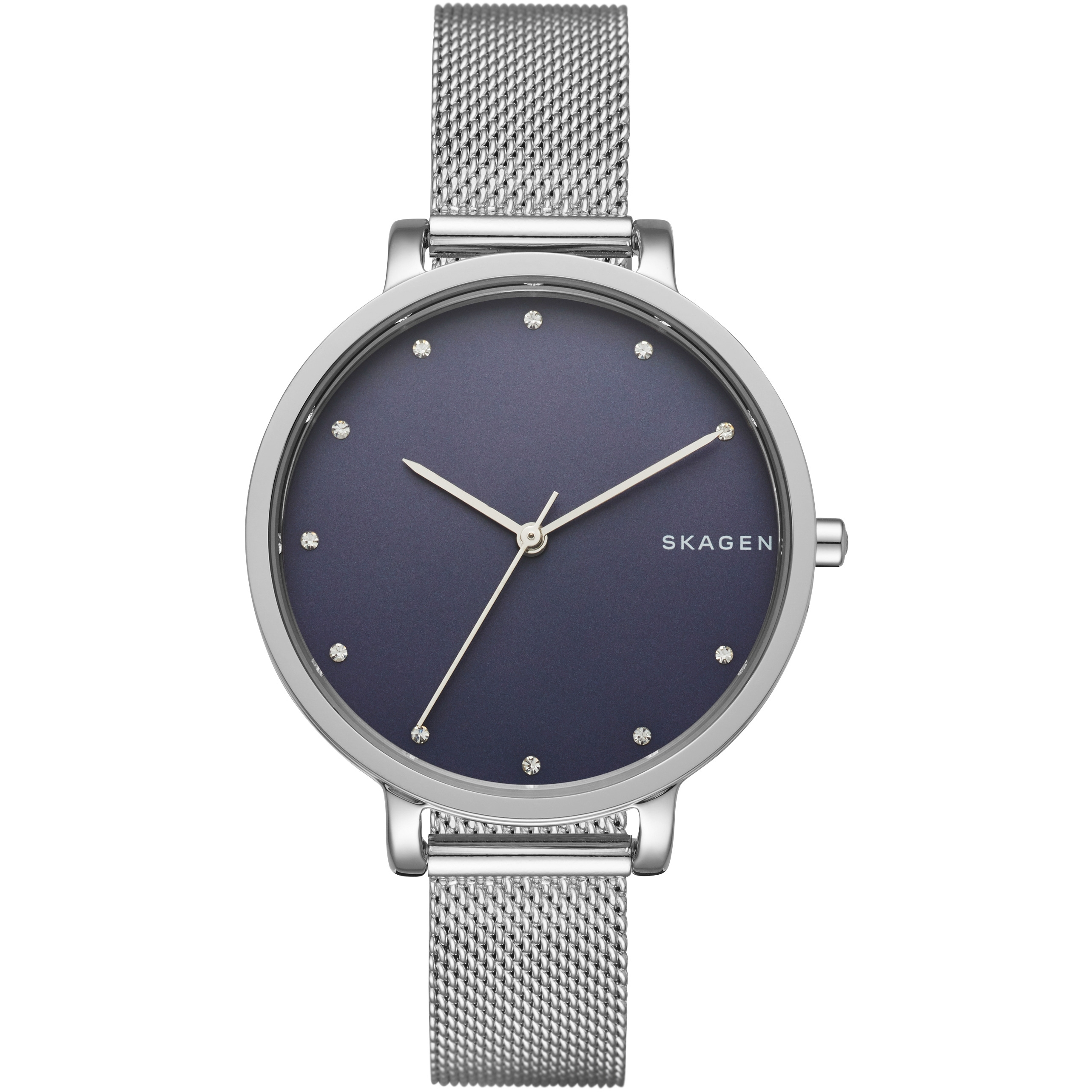 skagen hagen watches ladies com watch watchshop