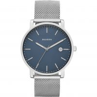 Mens Skagen Hagen Watch SKW6327