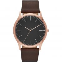 Mens Skagen Jorn Watch SKW6330