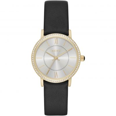 Montre Femme DKNY Willoughby NY2552