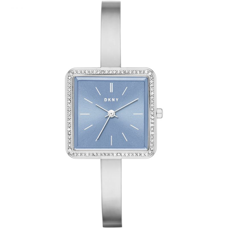 Ladies DKNY Stonewall Watch