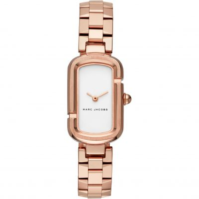 Orologio da Donna Marc Jacobs The Jacobs MJ3505