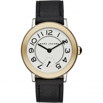 Unisex Marc Jacobs Riley Watch MJ1514