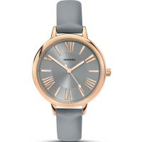 Ladies Sekonda Watch 2356