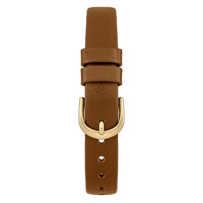 House Of Florrie Straps HFS005T