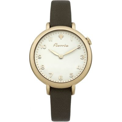 Ladies House Of Florrie Eleanor Watch HF005NG