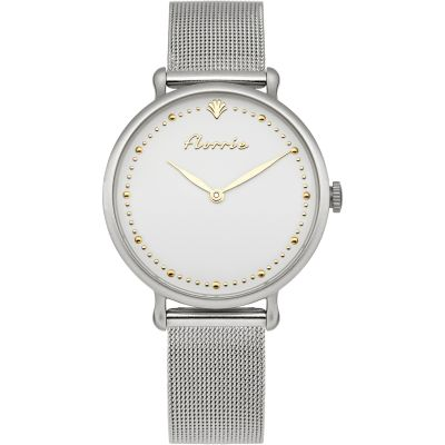 Ladies House Of Florrie Isla Watch HF008SM