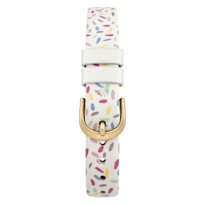 House Of Florrie Straps HFS009W