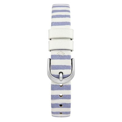 House Of Florrie Straps HFS009UW