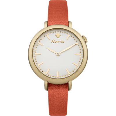 Ladies House Of Florrie Eleanor Watch HF009O