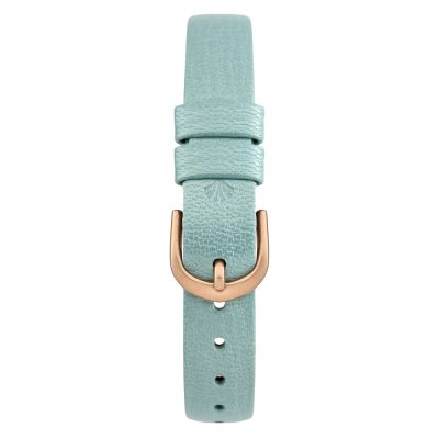 House Of Florrie Straps HFS009U