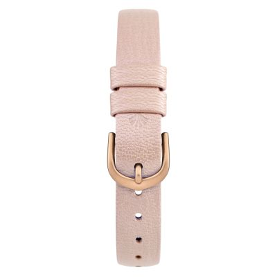 House Of Florrie Straps HFS009C