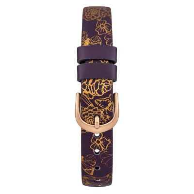House Of Florrie Straps HFS005R