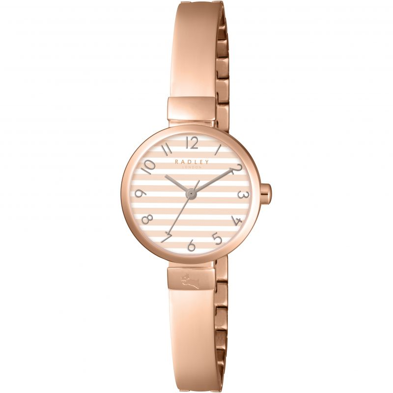 Ladies Radley Beaufort Bangle Watch