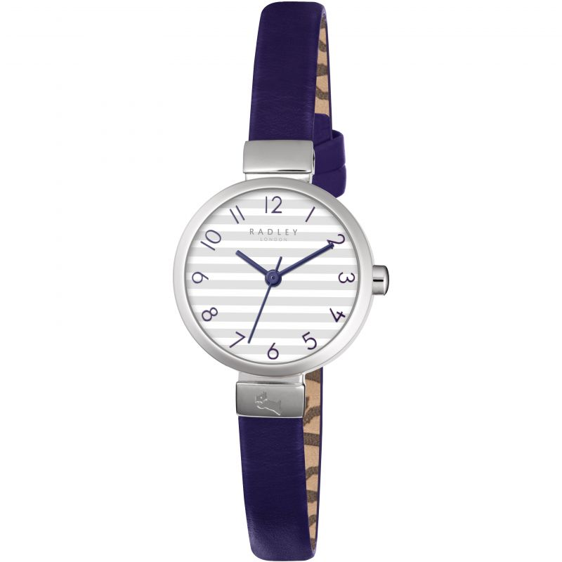 Ladies Radley Beaufort Opium Watch RY2417