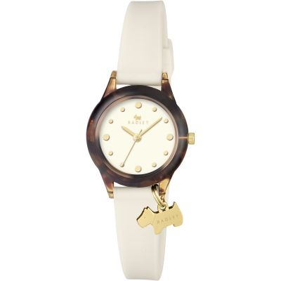 Orologio da Donna Radley Watch It! Blonde RY2432
