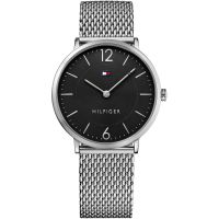 Mens Tommy Hilfiger James Watch 1710355