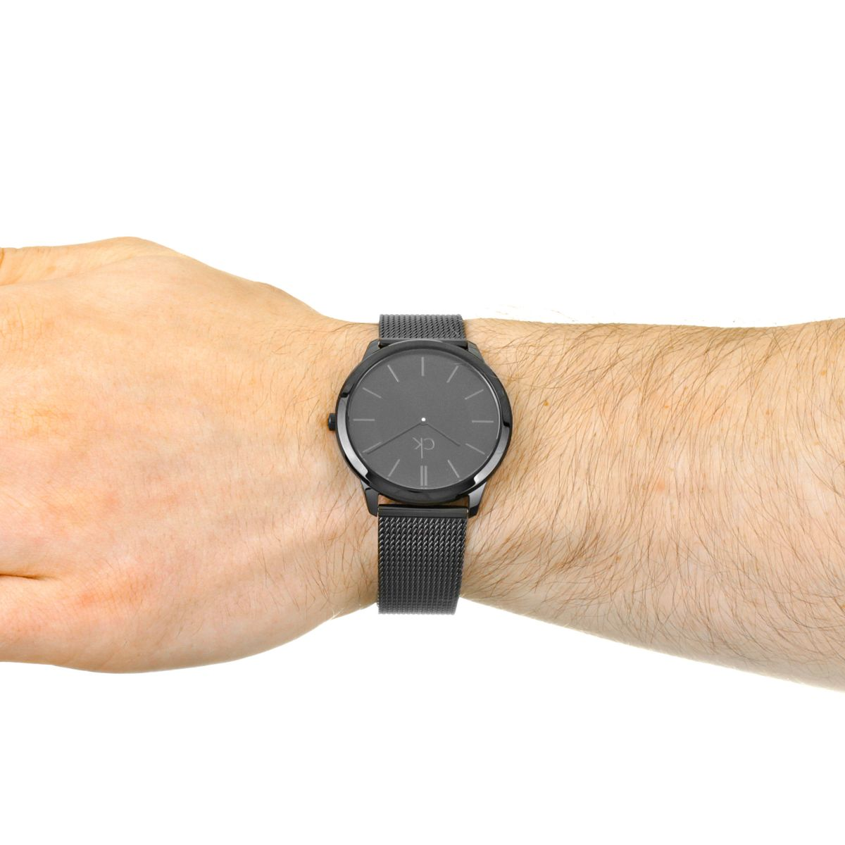 watches swiss designed minimalist minimal made web astoncain british