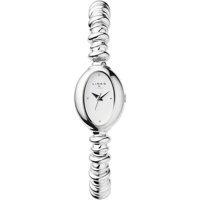 Image of  			   			  			   			  Ladies Links Of London Sweetheart Watch