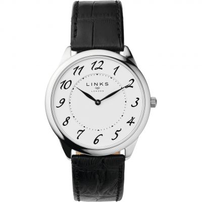 Reloj para Hombre Links Of London Narrative 6020.1190