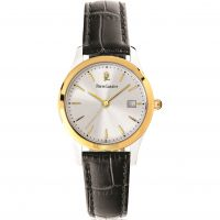 Ladies Pierre Lannier Elegance Classique Watch